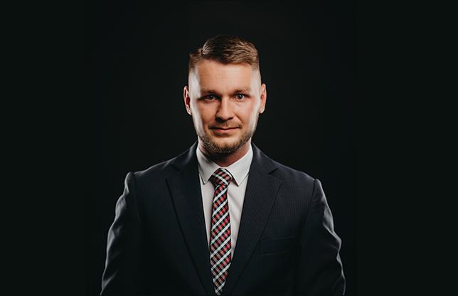 h&partners realitná kancelária Košice, Prešov, Vysoké Tatry